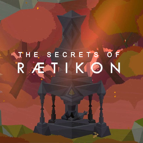 Buy Secrets of Raetikon CD Key Compare Prices