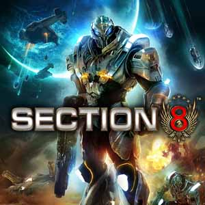 Buy Section 8 Xbox 360 Code Compare Prices