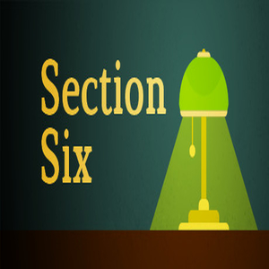 Buy Section Six CD Key Compare Prices