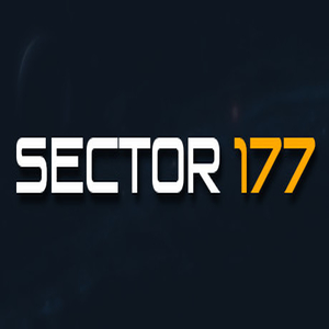 Sector 177