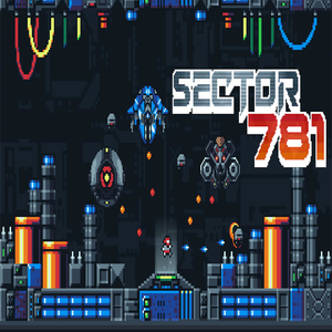 Buy Sector 781 Nintendo Switch Compare Prices