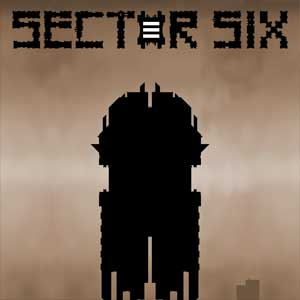 Buy Sector Six CD Key Compare Prices