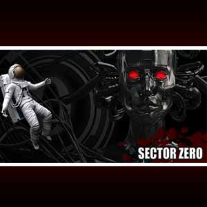Buy Sector Zero CD Key Compare Prices
