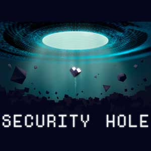 Buy Security Hole CD Key Compare Prices