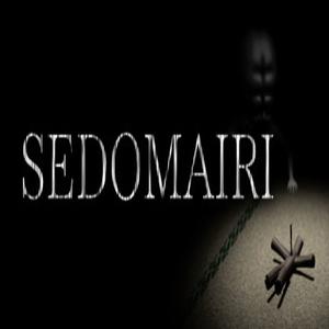 SEDOMAIRI