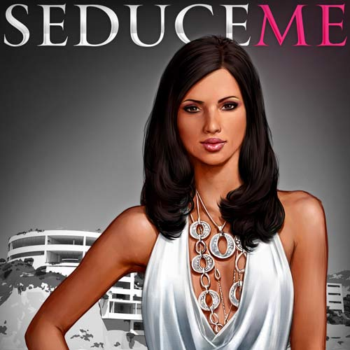 Buy Seduce Me CD KEY Compare Prices