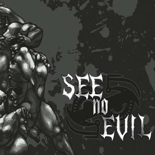 Buy See No Evil CD Key Compare Prices