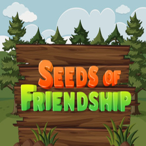 Buy Seeds of Friendship CD Key Compare Prices