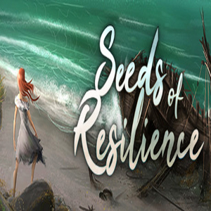 Seeds of Resilience