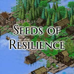 Buy Seeds of Resilience CD Key Compare Prices