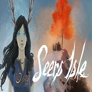 Buy Seers Isle Nintendo Switch Compare Prices