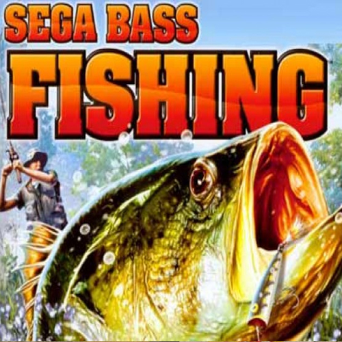 Buy sega bass fishing cd key compare prices for Ps4 bass fishing games