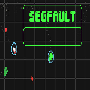 Buy SEGFAULT CD Key Compare Prices