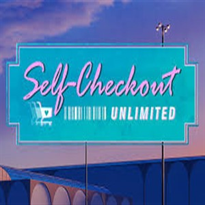 Self Checkout Unlimited