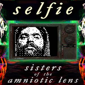 Buy Selfie Sisters of the Amniotec Lens CD Key Compare Prices