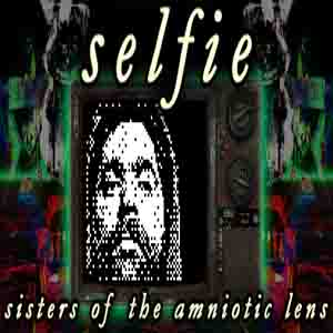 Buy Selfie Sisters of the Amniotic Lens CD Key Compare Prices