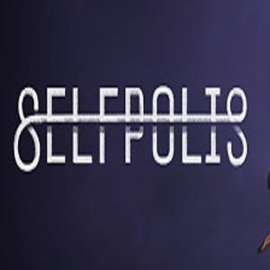 Selfpolis