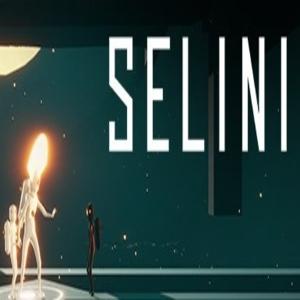 SELINI