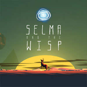 Buy Selma and the Wisp Nintendo Switch Compare Prices