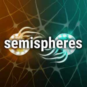 Buy Semispheres PS4 Game Code Compare Prices
