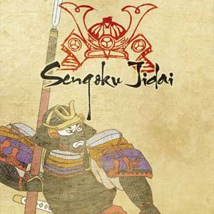 Buy Sengoku Jidai Shadow of the Shogun CD Key Compare Prices