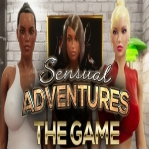 Sensual Adventures The Game
