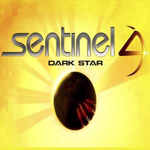 Sentinel 4 Dark Star