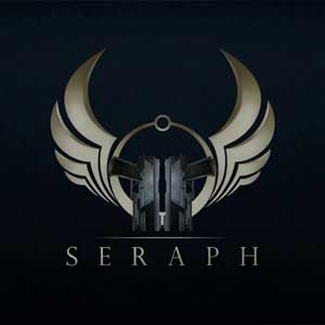 Buy Seraph CD Key Compare Prices