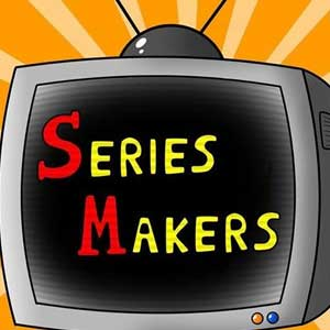 Buy SERIES MAKERS TYCOON CD Key Compare Prices