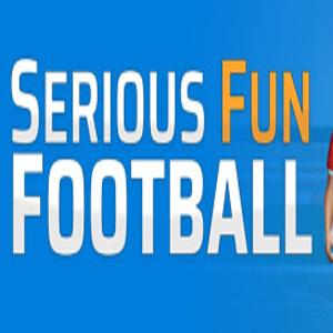 Serious Fun Football