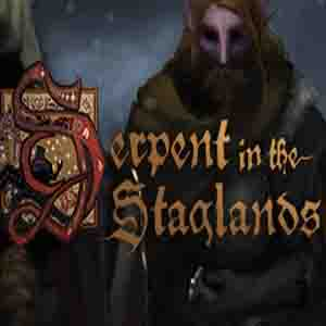 Buy Serpent in the Staglands CD Key Compare Prices