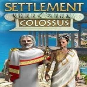 Settlement Colossus