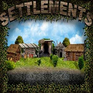 Buy Settlements CD Key Compare Prices