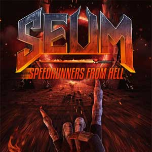 Buy SEUM Speedrunners from Hell CD Key Compare Prices