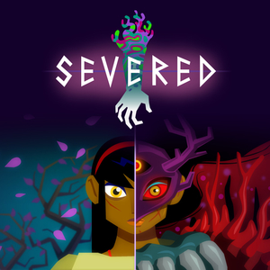 Buy Severed Nintendo Switch Compare Prices