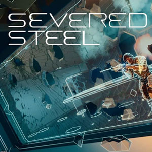 Buy Severed Steel Xbox Series Compare Prices