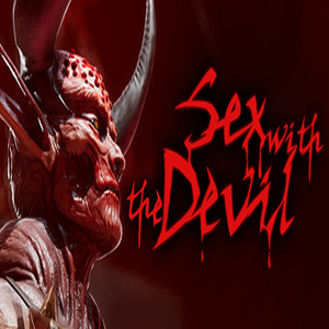 Sex with the Devil