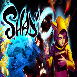 Shad O
