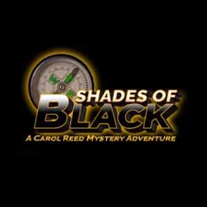 Buy Shades of Black CD Key Compare Prices