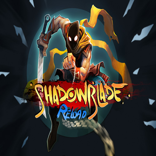 Buy Shadow Blade Reload CD Key Compare Prices