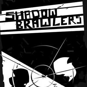 Shadow Brawlers