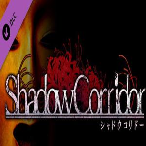 Shadow Corridor DLC