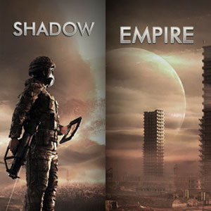 Buy Shadow Empire CD Key Compare Prices