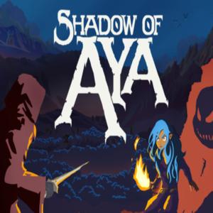 Shadow of Aya