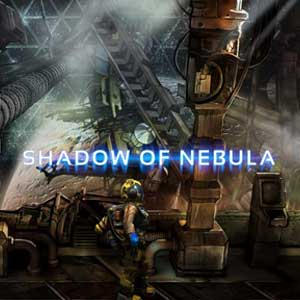 Buy Shadow of Nebula CD Key Compare Prices
