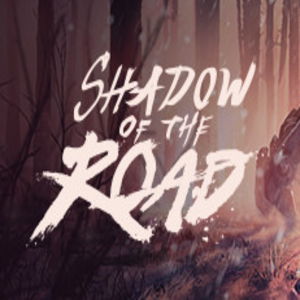 Shadow of the Road