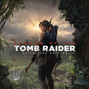 Buy Shadow of the Tomb Raider Definitive Edition Extra Content PS4 Compare Prices