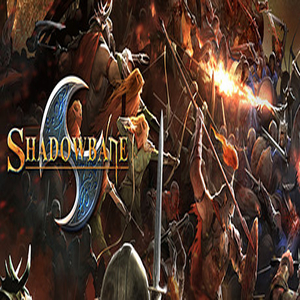 Buy Shadowbane CD Key Compare Prices