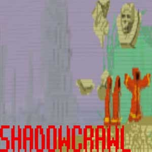 Buy Shadowcrawl CD Key Compare Prices
