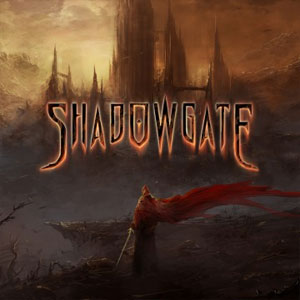 Buy Shadowgate Xbox One Compare Prices